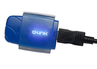 Q-Link EMF protection products, Nimbus
